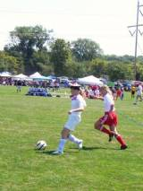 Game Action 4